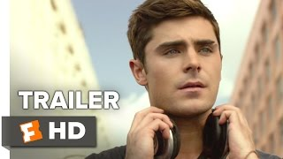 We Are Your Friends Official Trailer