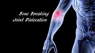 getlinkyoutube.com-Silat Suffian Bela Diri - Joint Dislocations & Takedowns
