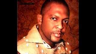 getlinkyoutube.com-Benjamin Mulamba(Tuimbe)