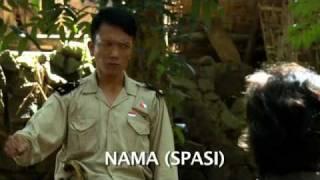 getlinkyoutube.com-Laskar Pemimpi Pra Trailer.flv