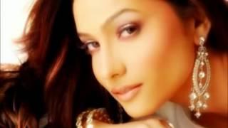 اجمل اغنية هندية رباط الحب