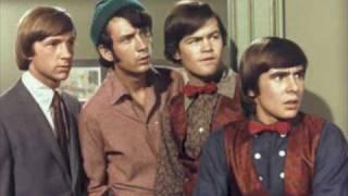 getlinkyoutube.com-I'm a Believer - The Monkees