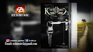 Ma Key K'millian & Wezi (Audio) |ZEDMUSIC| ZAMBIAN MUSIC 2017