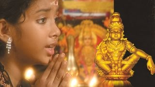 getlinkyoutube.com-Ayyappa Devotional Songs Malayalam | New Malayalam Ayyappa Video Album