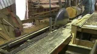 getlinkyoutube.com-3 5 10  Sawmill...