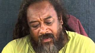 getlinkyoutube.com-Mooji ♥ Answers ◦ My 11 Year Old Son Died Recently. I Feel An Urge To Be United With Him