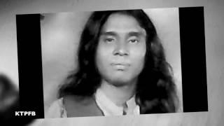 getlinkyoutube.com-Baul Jia Uddin : Kun Dush Paiya.