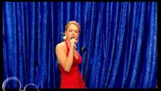 getlinkyoutube.com-Lindsay Lohan - That Girl