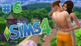 getlinkyoutube.com-The Sims 4 - Part 6: SEX
