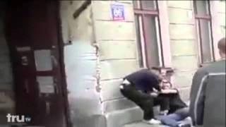 getlinkyoutube.com-este video me encanta, NUNCA SUBESTIMES AL ENEMIGO