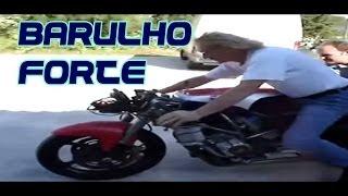 getlinkyoutube.com-MOTO 6 CILINDROS - BARULHO MUITO FORTE