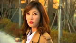 getlinkyoutube.com-Color Of Woman ปิ๊งรักยัยสาวเนิร์ด พากย์ไทย