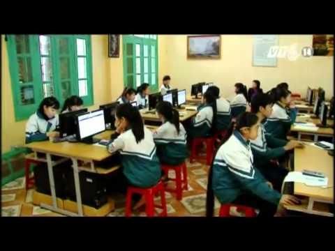 Đề thi ngoại ngữ của trường ĐH Ngoại ngữ ĐHQGHN là trắc nghiệm