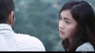 getlinkyoutube.com-Film 3 - Alif Lam Mim: Tika Bravani: istri yang takut
