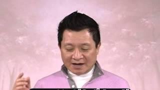 getlinkyoutube.com-추가열 - 소풍같은인생 노래강의 / 강사 이호섭