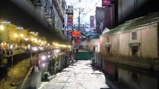 getlinkyoutube.com-小樽の人よ 「斎藤功ギター名演シリーズ=13」 東京ロマンチカ cover by katuyoshi