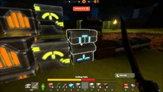 getlinkyoutube.com-War Plays Creativerse - S02EP04: About My Death Count...