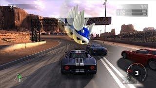 getlinkyoutube.com-Top 10 Racing Games