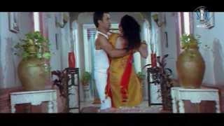 BIWI NO.1 [Bhojpuri New Movie] - Official Trailer width=