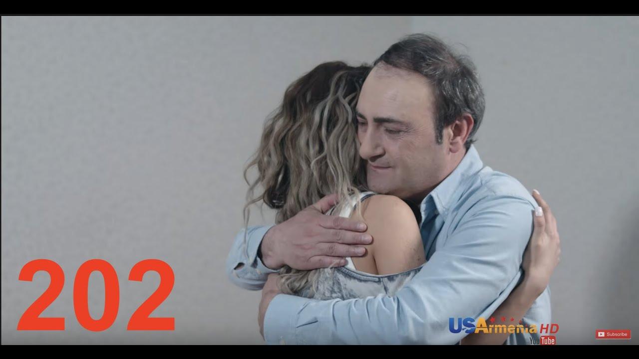 Xabkanq/Խաբկանք-Episode 202