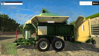 getlinkyoutube.com-Farming Simulator 2015 Top 5 Mods - Implements and Tools!