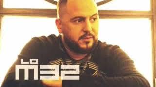 DJ Sem Feat OR   Chaque Jour