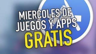 getlinkyoutube.com-Miércoles de App Store GRATIS! #3