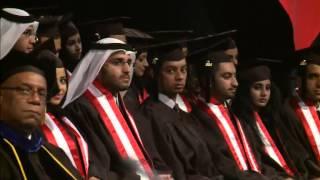 getlinkyoutube.com-CMU Q Graduation 2014