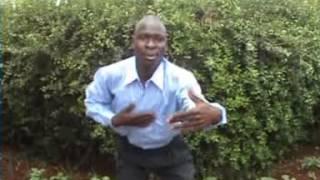 Yesu Mwana wa Mungu