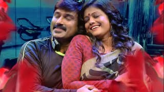 getlinkyoutube.com-Ivide Ingananu Bhai I Ep 16 with Manju Pillai & Ponnamma Babu I Mazhavil Manorama