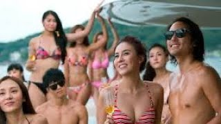 getlinkyoutube.com-Lan Kwai Fong 3 喜愛夜蒲3 (2014) -- Hong Kong Trailer HD 1080 (HK Neo Reviews)