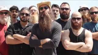 Beard Chronicles
