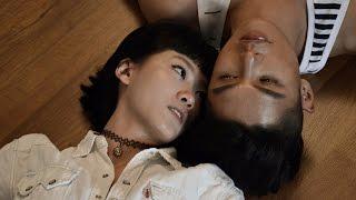 getlinkyoutube.com-Henley 許亮宇 - 【越愛越不會 Dearly Stranger 】 Official MV