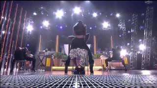 NICKI MINAJ LAP DANCE HD