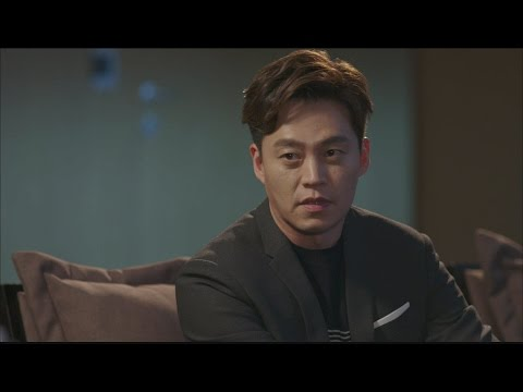 Watch Marriage Without Hookup Eng Sub