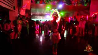 getlinkyoutube.com-Grand Royal Saturday Night Party    YouTube 2
