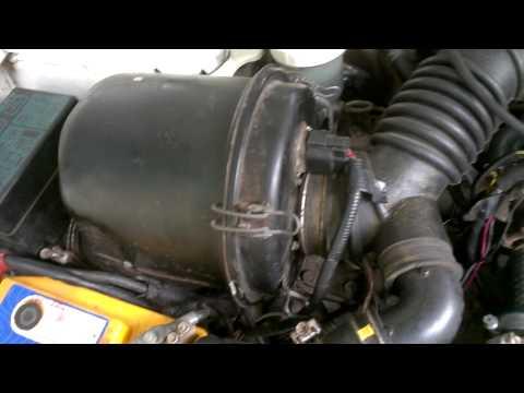 Mitsubishi Lancer 1990 год, троит, не работает 4-ый цилиндр, АКПП.