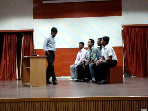 MANUU B.ED ANNUAL FUNCTION 2014