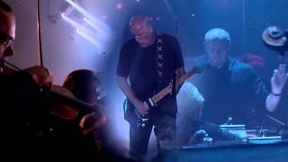 getlinkyoutube.com-David Gilmour & Richard Wright - Comfortably Numb - Live in Gdańsk
