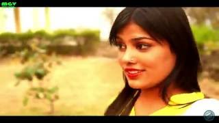 getlinkyoutube.com-Ram Kaushal | Latest Garhwali Video Song 2016 |रामादेई   | Ramadei | MGV DIGITAL