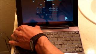 getlinkyoutube.com-HOW TO RESET ASUS TABLET REVIEW