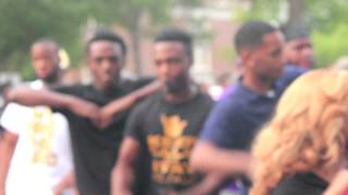 getlinkyoutube.com-Uca's Block Party 2015