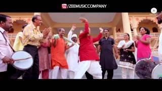 getlinkyoutube.com-Spark 2014 Hindi Movie Theatrical Trailer HD 1080p BDmusic23 Com