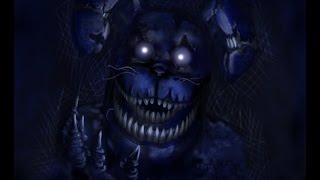 getlinkyoutube.com-FNAF 4 | DAGames: FIVE NIGHTS AT FREDDY'S 4 SONG |