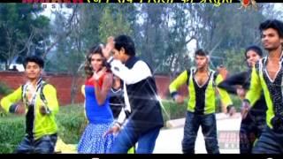 getlinkyoutube.com-E Bangal Ke Maal | Bhojpuri Video | Dharmendra Sharma,Anita Shivani | Nirala Music & Film Production