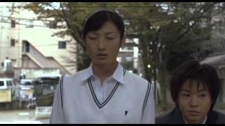 getlinkyoutube.com-High Kick Girl 2009 DVDRip XviD