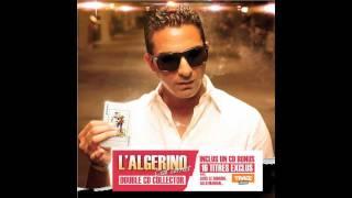 L'Algerino - Intro mixtape bonus C'est correct