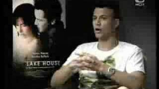 getlinkyoutube.com-Sandy and Keanu - Canal3