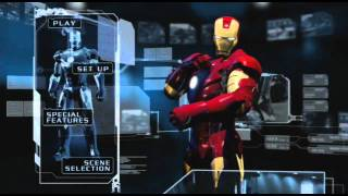 getlinkyoutube.com-Iron Man Dreamscene