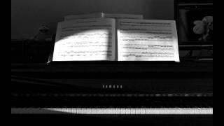 getlinkyoutube.com-The Grand Piano (ft. Art Vista Virtual Grand Piano)